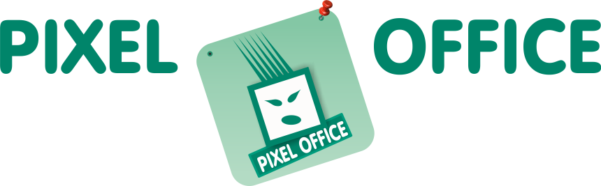 pixel-office.com